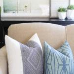White and Neutral Sofas