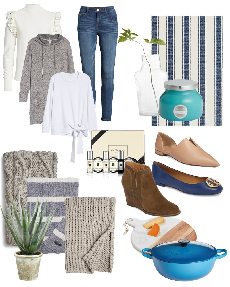 f32db56fe2e083 My 2018 Nordstrom Anniversary Sale picks. Includes top items in women's  fashion, beauty,