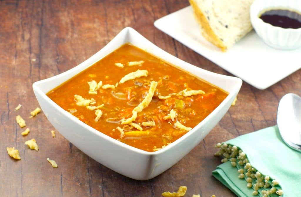 20 Fall Soup Recipes To Try Life On Virginia Street