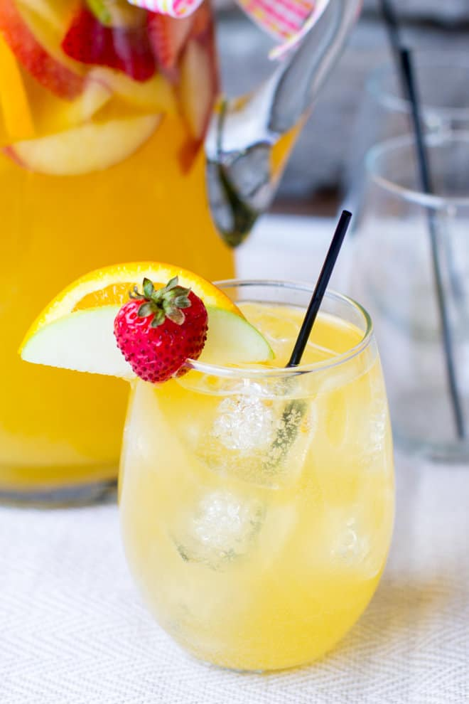 https://www.culinaryhill.com/passion-fruit-and-pineapple-sangria/