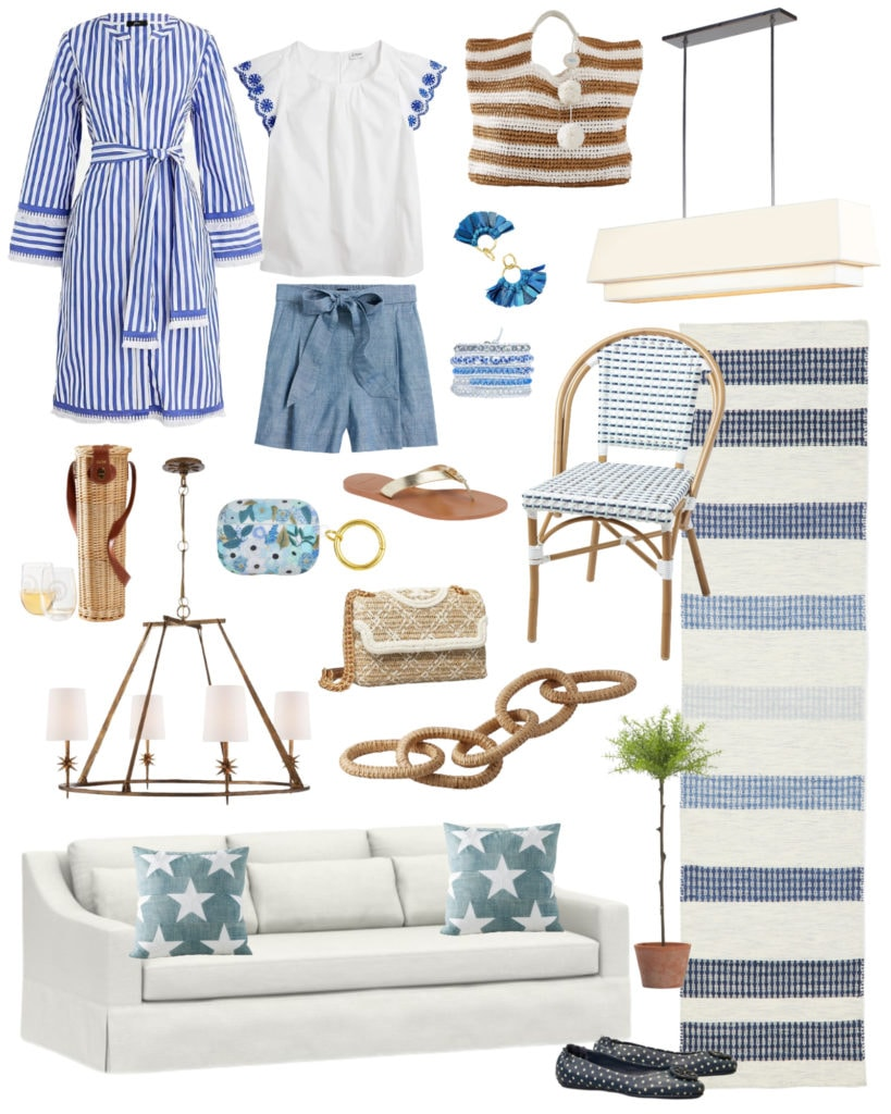 The best 4th of July weekend sales and my top picks!