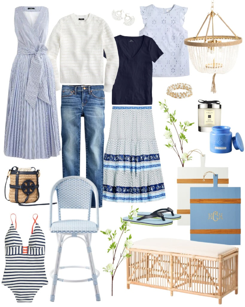 My top picks from the best Easter weekend sales, including women's clothing, home decor, accessories, lighting and more!