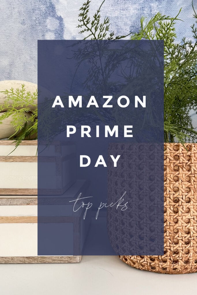 Sharing the best 2021 Amazon Prime Day deals as well as major sales from other retailers all over the internet! So many great finds for home decor, electronics, fashion and more!